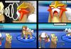 Pokemon Logic 108