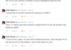 Colin Quinn Tweets
