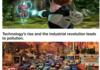 Pixar Mindfuck