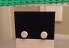 Lego Polandball comp #2