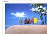 The new spongebob movie