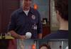 Fucking Janitor...