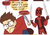 Spider Cut
