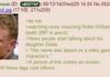 HUGE 4chan comp. Part 12/32