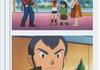 pokemon had plot