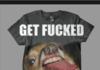 If the internet designed tshirts