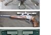 Fuckin guns