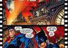 Superman/Batman Movie