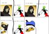 Dolan?