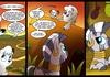 Zecora origins by *CSImadmax