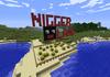 Nigger Land