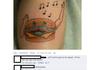 Oh Facebook...