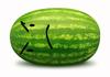 Wrathful Watermelon.