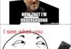 OOhhhhh Steve You!!