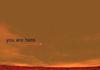 Mars Wish I Was There