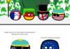 EU is best U