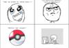 Pokemon in class