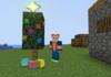 Merry Minecraft Christmas!