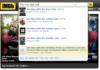 Seen on IMDb