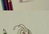 Pokemon Alt Art #2