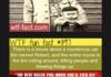 WTF Fun Facts Comp Vol. 4 Part 3