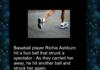 Random Fact Comp 30