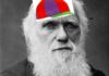 Kid Darwin