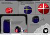 Euroreich Part 2
