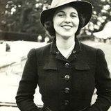 <b>The</b> Lobotomy of Rosemary Kennedy