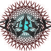 corbiethornsriff Avatar