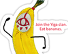 bananayiga Avatar