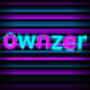 ownzer Avatar
