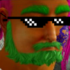 darrensankari Avatar