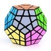 rubiksdodecahedron Avatar