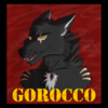 thewildgorocco Avatar