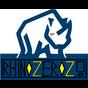 rhinozeroz Avatar