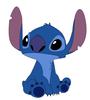 godkingkoot Avatar