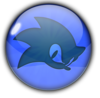 SonicTeam Avatar