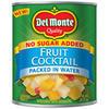 cannedfruit Avatar