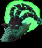 trimageryan Avatar