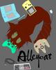 alleycatgaming Avatar