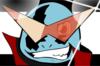 minecraftoutrage Avatar