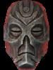 hevnoraak Avatar
