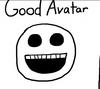kassme Avatar