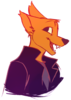 fellfox Avatar