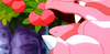 pinkrhyhorn Avatar