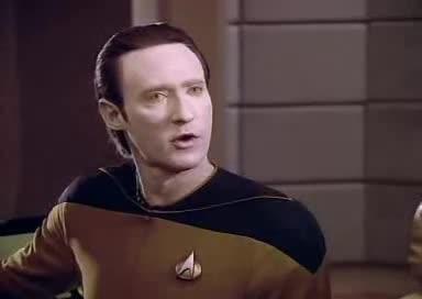 Data is Confused. by a very peculiar limerick.<br /> comment,rate,/user/jackschidt.. STAR TREK FTW! LOL. JACKSCHIDT