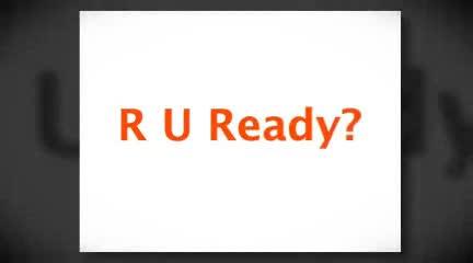 Business Presentation Freedom. Virtual Presentations are key in mastering business presentation training..