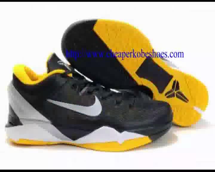 kobe basketball shoes. kobe basketball shoes..