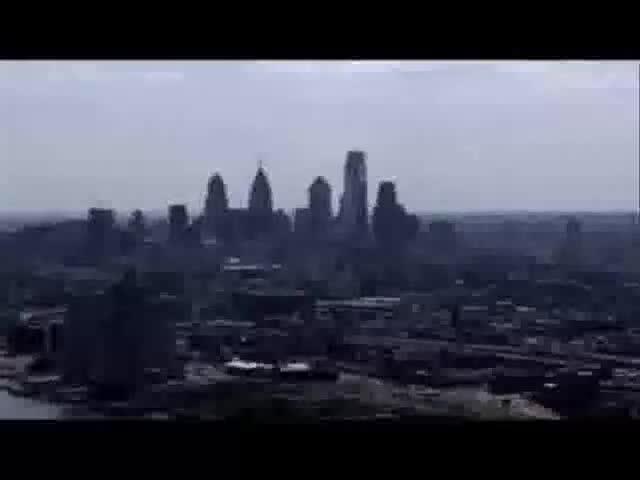 "livEarts-phillyfringe promo video 2012. ""sUPEREDS 290 weekly inteRnet video for sept 1 2012 titled ""livEarts-phillyfringe promo video 2012"" sUPER"